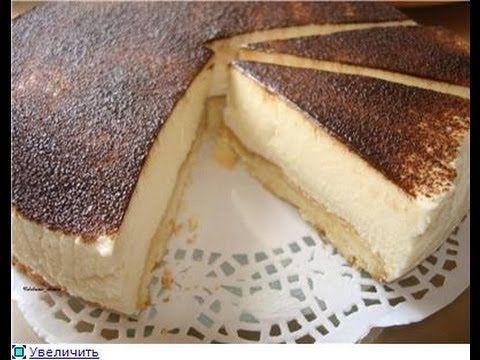 Торт без выпечки чизкейк рецепт фото