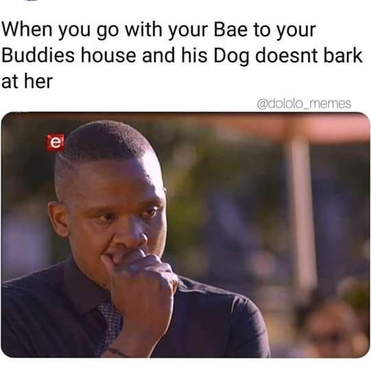 Pin By Angel 2handre On No Chill In Mzansi Minions Funny Mzansi Memes Funny