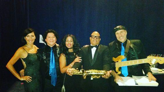 Backstage with the Band.. @Aboutlastnight @chcigala  #aboutlastnight #chcigala #gala #backstage  #photooftheday #amazing #followme #picoftheday #cute #blacktie #love #instadaily #latino #band #look #instalike #superb #like #girl #skijohnsonenterprises #bestoftheday #instacool #smile #style #jazz #happy #saxophone #tbt #fun