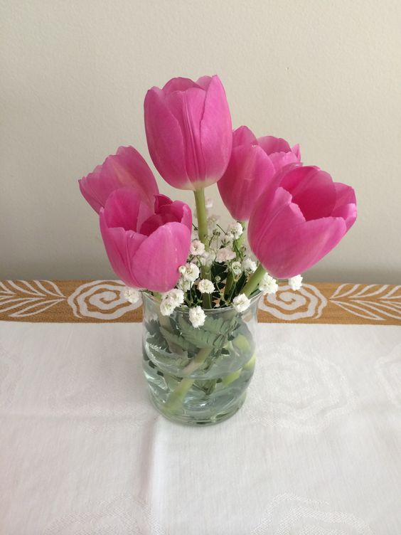 Pink ladies tea mothers day tulips working with flowers pink ladies tea mothers day tulips mightylinksfo