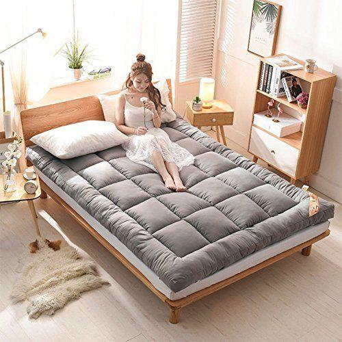 Redsun Tatami Floor Mat Sleeping