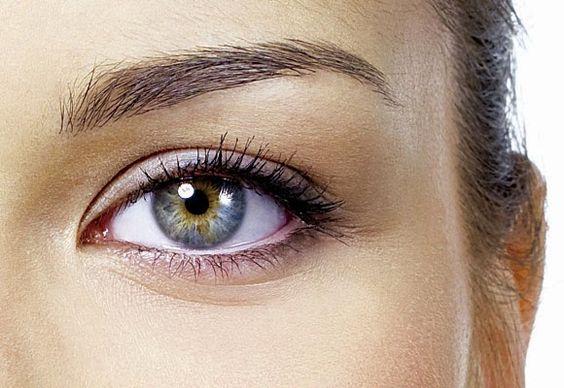Doenças oculares não dão sinal de aviso