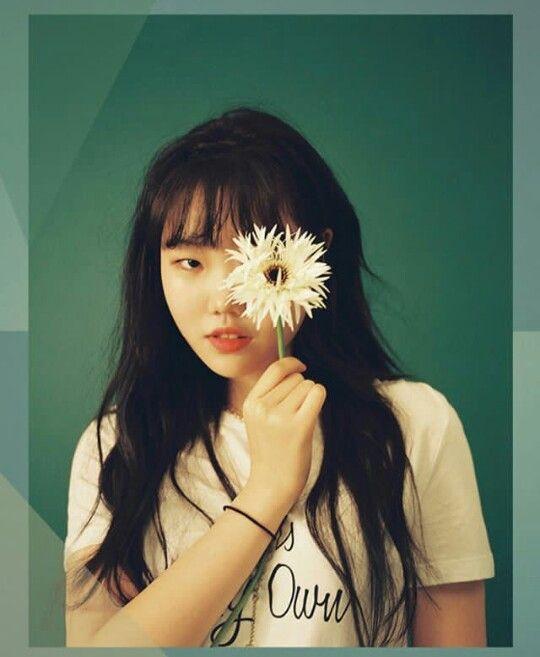 Suhyun Akmu Akdong Musician Instagram Korean Celebrities