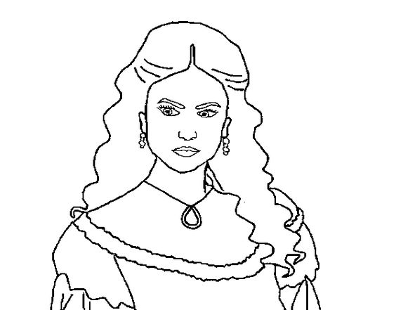 Vampire Diaries Coloring Pages Coloring Pages Vampire Drawings Vampire Diaries
