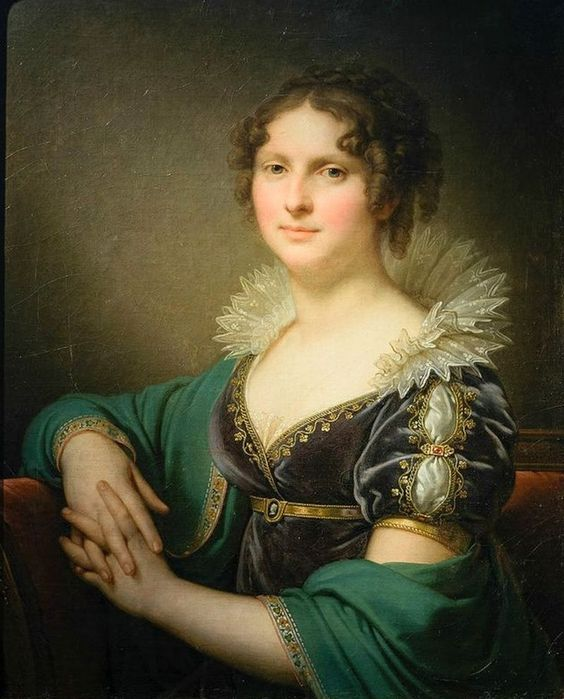 Lampi - Portret Rozalii Rzewuskiej 1814.jpg