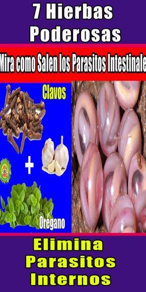 Pin By Marcos Velã Squez On Sabiduria Remedies Caseros Healthy