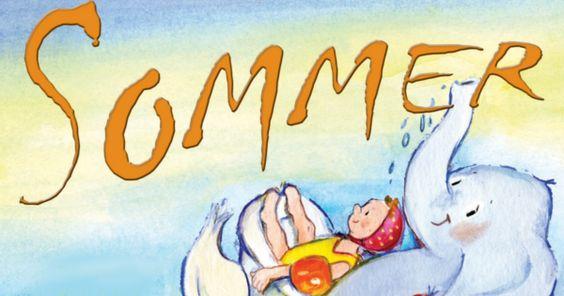Sommer – Hits bei Kixi – Kinderkino