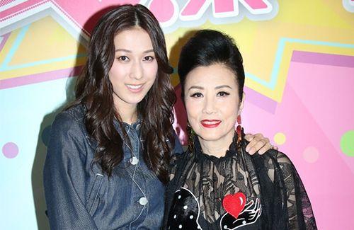 Hong Kong TVB Dating Show sites de rencontres en ligne Milwaukee