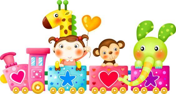 детский сад - Поиск в Google