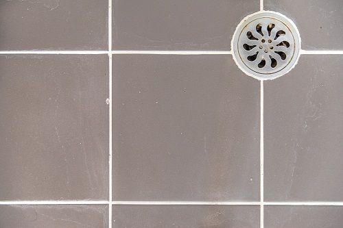explore drain rods plumbing articles and more floor drains basements