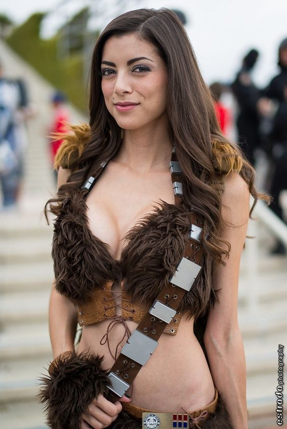goehner sex personals Jacqueline goehner witchblade cosplay 23 new porn photos  dating for sex aimer: edwardugelcom is a fully automatic adult search engine focused on free porn images.