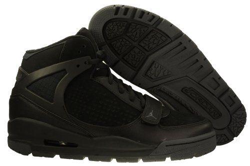 Air Jordan Phase 23 Trek Lifestyle Boots