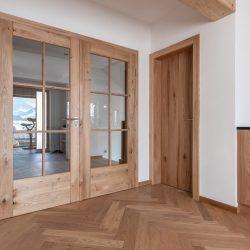 Ein Haus In Dem Jeder Gerne Wohnen Mochte In 2020 Schoner Wohnen Haus Haus Haus Interieu Design