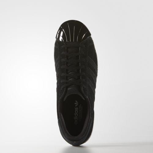 adidas superstar supercolor adidas yeezy boost 350 black friday