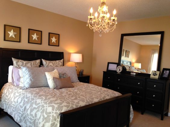 Relaxing Master Bedroom Master Bedrooms And Colors On