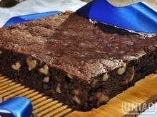 Brownie-com-uniao-fit