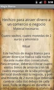 Resultado De Imagen De Hechizos Magia Blanca Magick Spirituality Tips