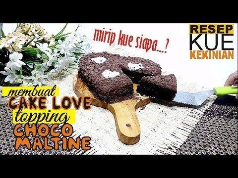 Resep Kue Kekinian Replika Kue Artis Lagi Mirip Kue Artis Siapa Hayoo Tebak 37 Youtube Resep Kue Makanan Kue