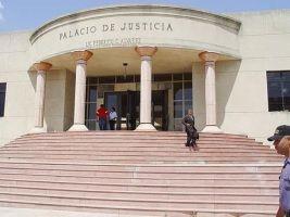 """Condenada A Tres Años Prisión La Doméstica Que Llamó """"Feo"""" A Chamaquito"""