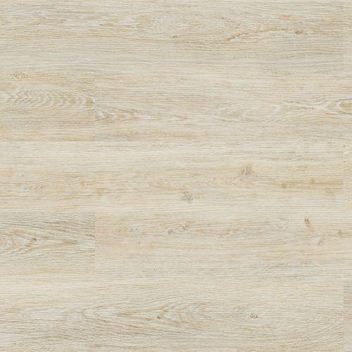 Hydrocork composite floating cork floor 1225mmx145mmx6mm hydrocork composite floating cork floor 1225mmx145mmx6mm kitchen renovation ideas pinterest cork kitchen color schemes and kitchen colors solutioingenieria Choice Image