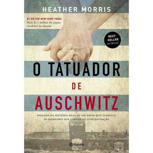 Livros Com Ofertas Incriveis No Submarino Com Romance Historico