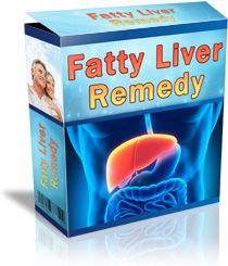 Fatty Liver Remedy Book PDF Free Download. The perfect liver-cleansing detox guaranteed to give your liver the care and attention it needs to recover and thrive. How to lose weight the correct, healthy way (no crash dieting, no calorie counting and no fad diets that only succeed in wrecking your health in the long-term) the foods you need to avoid that have resulted in your вђњfatty liverвђќ and poor health. 1 fat-fighting natural ingredien