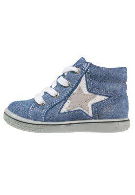 Pepino Mario Baby shoe