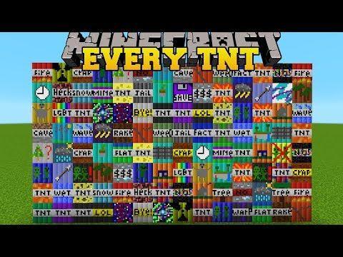 7e79435cec0a85dc10c47ab43c2ddfee - How To Get A Lot Of Tnt In Minecraft