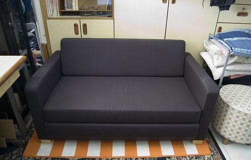 Ikea Solsta Sofa Bett Ikea Solsta Schlafsofa Hier Einige Bilder Von Design Ideen Fur Ihr Zuhause Mobel Design Im