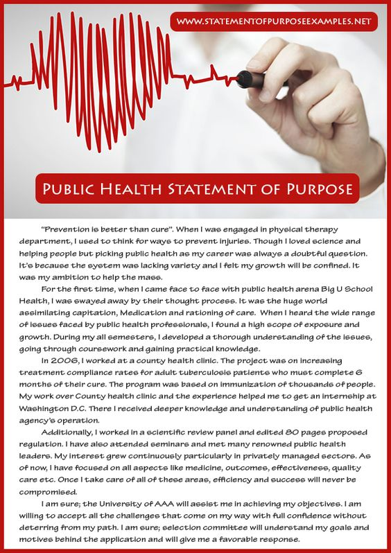 College statement of purpose sample SoP Samples Pinterest - sample statement of purpose