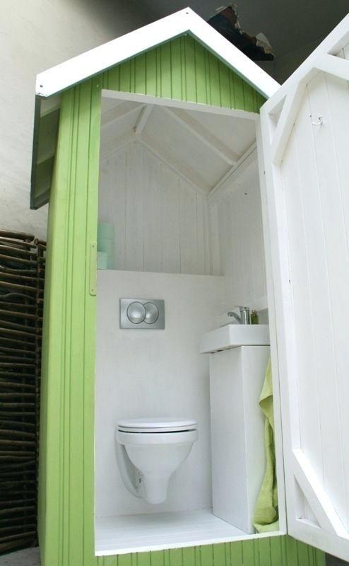 Outdoor Bathroom For Pool Mistral Or Douche Or Tool Shed Dimension X X This The Outdoor Pool Bath Been Lookin Ducha De Piscina Banos Al Aire Libre Bano Letrina