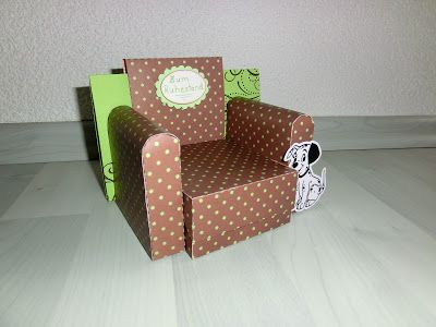 karins bastelwelt august 2012 geschenkideen abschied. Black Bedroom Furniture Sets. Home Design Ideas