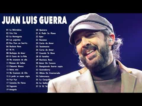 Youtube Spanish Music Song Book Songs