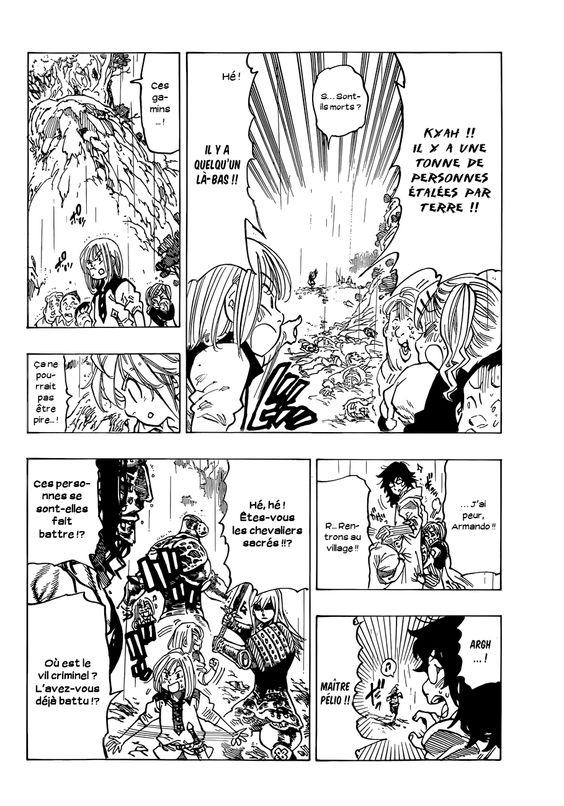 Scan Nanatsu No Taizai 53 VF page 16