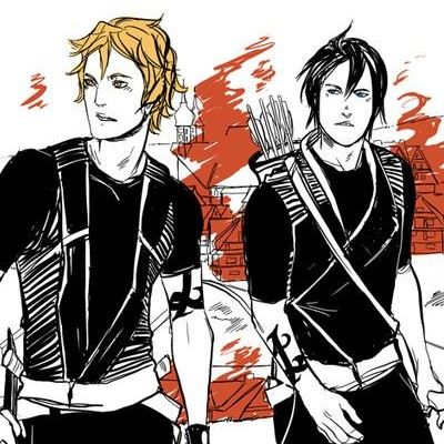 Image result for jace and alec cassandra jean