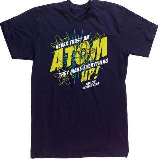 schools science middle atoms design middle school schools custom