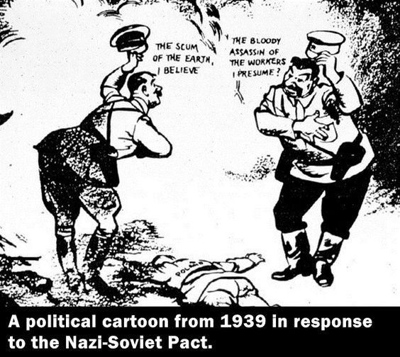 Image result for NAZI POLICE CARTOON