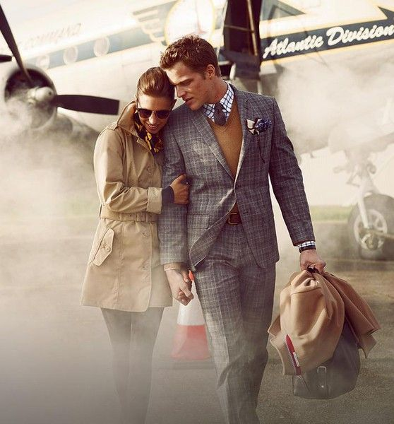 Ultimate travelers: Engagement Photo, Jet Set, Men S Fashion, Travel In Style, Mens Fashion, Luxury Travel, Mensfashion, My Style