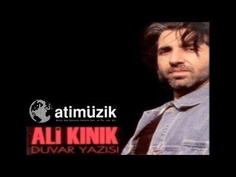 Ali Kinik Koca Reis C Official Audio Youtube About Me Blog Audio Music Songs