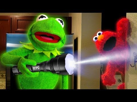 Pin On Funny Muppets