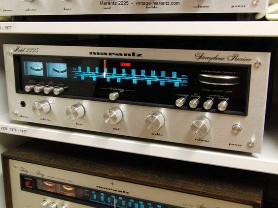 DYNACORD Gitarren- und Bass-Box  - gebrauchte küchen siegen