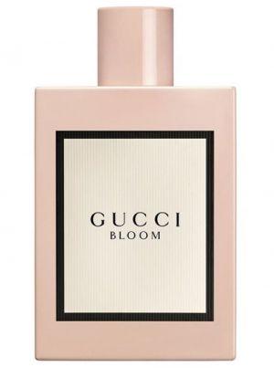 Gucci Bloom Gucci Feminino