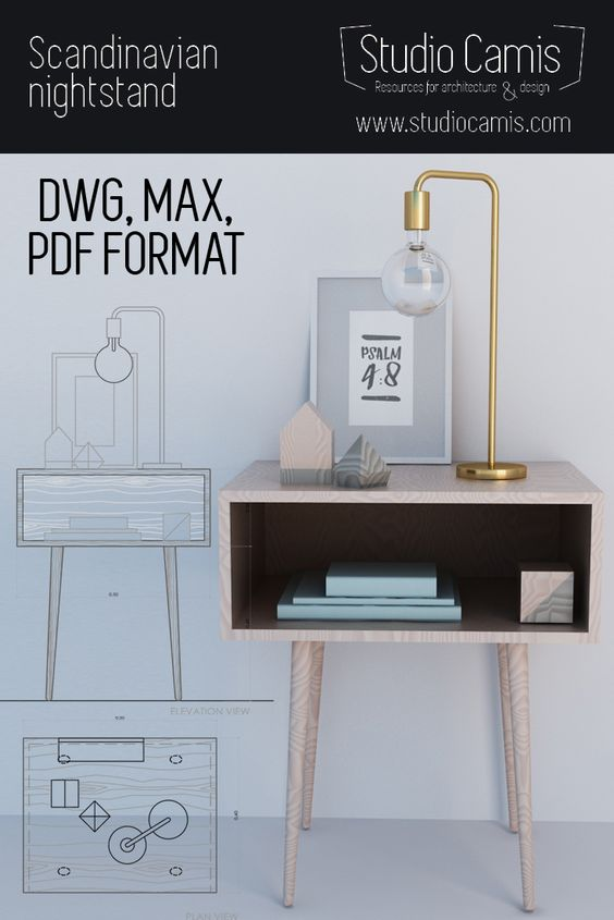 pdf 3ds max tutorials