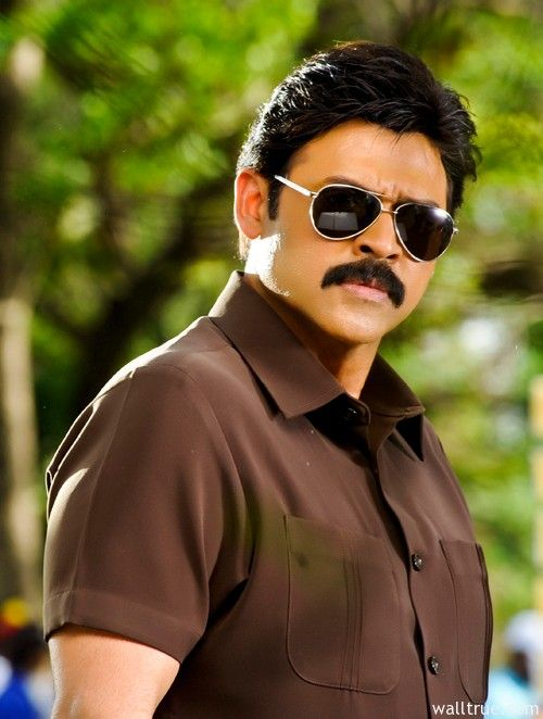 Venkatesh Photo Gallery Wallpapers - http://walltrue.com/venkatesh-photo-gallery-wallpapers/