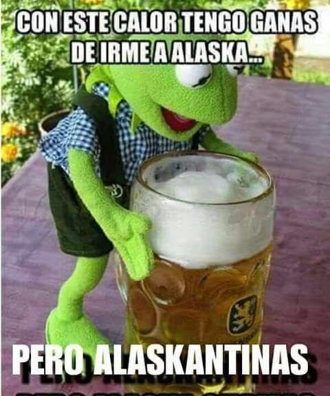 Pin De Victor Sosa En Chistes Humor Memes De Borrachos Chistosos Imagenes De Memes Divertidos Borrachos Chistosos