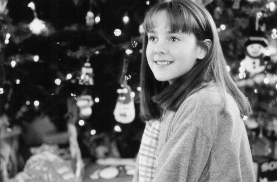 Jenna Malone on Stepmom (1998) - Photo Gallery - IMDb