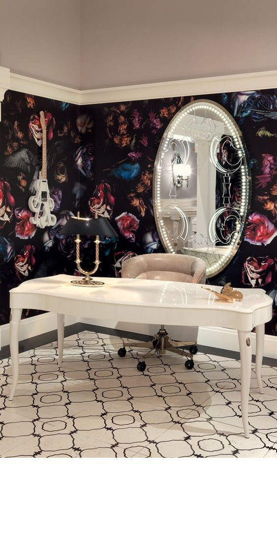 royal home office decorating ideas. royal home office designs this month get relaxed in among the finest pieces at decorating ideas e