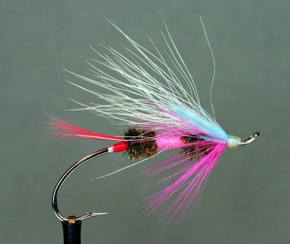 salmon hook up Alec jackson is a fly tier and hook designer who lives in the seattle, wa area t his daiichi fly fishing hook has a tapered loop up eye, sweeping bend, black.