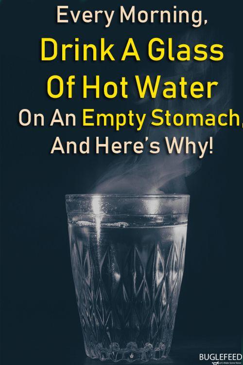 Lemon water benefits 52885