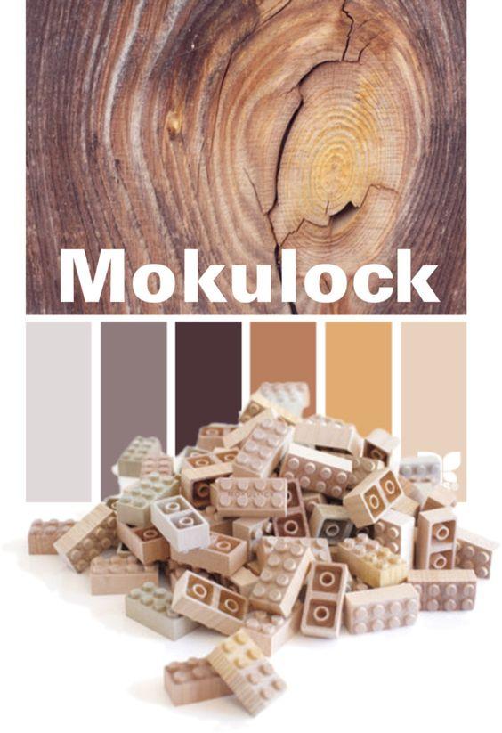 """""""mokulock"""" by fukutomi on Polyvore"""